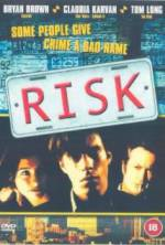 Watch Risk Online Putlocker