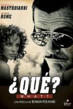 Watch Che Online 123movies