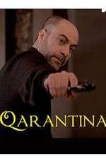 Watch Qarantina Online Putlocker