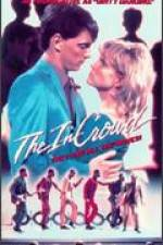 Watch The In Crowd Online 123movies