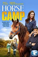 Watch Horse Camp Online Putlocker