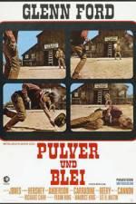 Watch Pulver und Blei Online 123movies