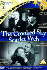 Watch The Scarlet Web Online 123movies