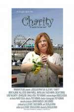 Watch Charity Online Putlocker