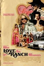 Watch Love Ranch Online Putlocker