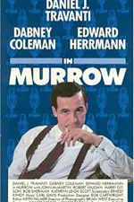 Watch Murrow Putlocker
