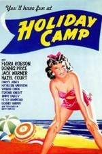Watch Holiday Camp Online 123movies