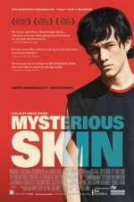 Watch Mysterious Skin Online Putlocker