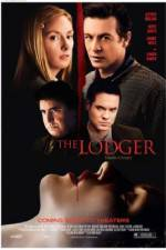 Watch The Lodger Online Putlocker