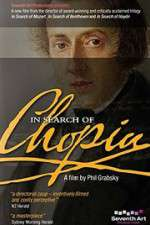 Watch In Search of Chopin Online 123movies