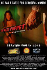 Watch The Meat Puppet Online Putlocker