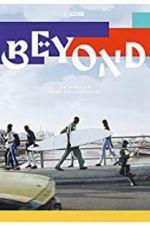 Watch Beyond: An African Surf Documentary Online Putlocker