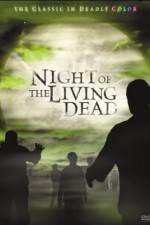 Watch Night of the Living Dead Online Putlocker