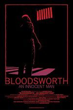 Watch Bloodsworth An Innocent Man Online Putlocker