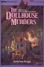 Watch The Dollhouse Murders Online 123movies