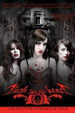 Watch Flesh for the Beast Online 123movies