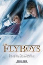 Watch The Flyboys Online Putlocker