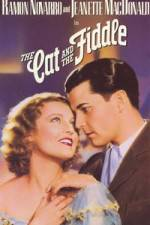 Watch The Cat and the Fiddle Online Putlocker