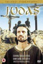 Watch The Friends of Jesus - Judas Online