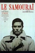 Watch Le samouraï Online 123movies