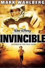 Watch Invincible Online Putlocker