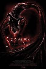 Watch Scourge Online Putlocker