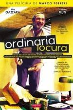 Watch Tales of Ordinary Madness Online 123movies