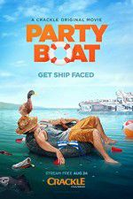 Watch Party Boat Online Putlocker