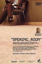 Watch Smoking Room Online 123movies