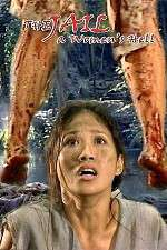 Watch The Jail: The Women's Hell Online 123movies