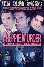 Watch The Preppie Murder Online Putlocker