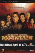 Watch Secrets of the Mountain Online 123movies