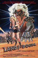 Watch Land of Doom Putlocker