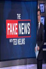 Watch The Fake News with Ted Nelms Online Putlocker