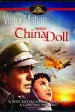 Watch China Doll Online Putlocker