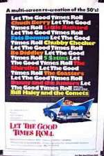 Watch Let the Good Times Roll Online 123movies