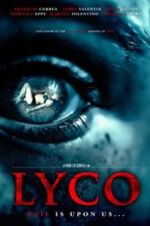 Watch Lyco Online