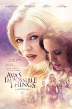 Watch Ava\'s Impossible Things Online Putlocker