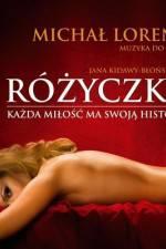 Watch R�zyczka Online Putlocker