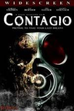 Watch Contagio Online 123movies