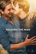 Watch Holding the Man Online Putlocker