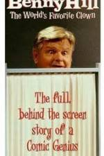 Watch Benny Hill The World's Favorite Clown Online Putlocker