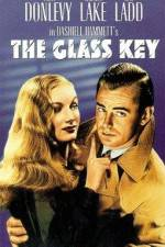 Watch The Glass Key Online 123movies