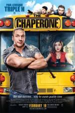 Watch The Chaperone Online Putlocker