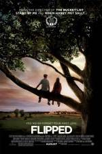 Watch Flipped Online 123movies