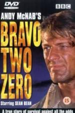 Watch Bravo Two Zero Online Putlocker