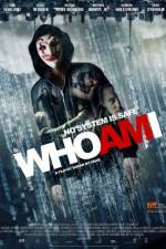 Watch Who Am I - Kein System ist sicher Online 123movies