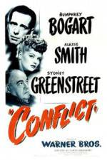 Watch Conflict Online 123movies