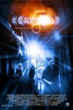 Watch Homeworld Online Putlocker