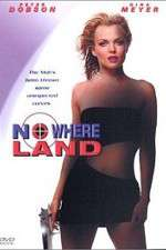Watch Nowhere Land Online 123movies